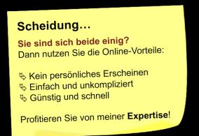 Arbeitsrecht Scheidungsrecht In Berlin Rudow
